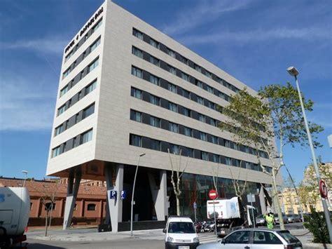 best hotel barcelona tripadvisor hotel 4b barcelona picture of hotel 4 barcelona