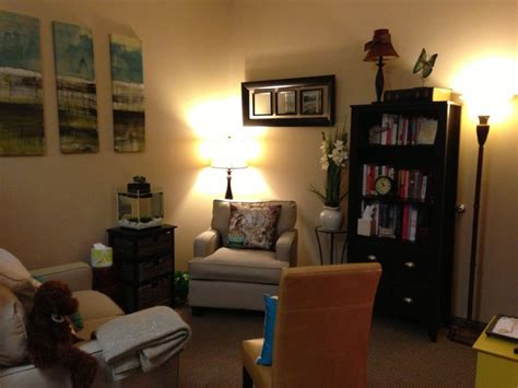counseling room ideas counseling office at kingwood counseling and play therapy in kingwood tx www kimscounseling