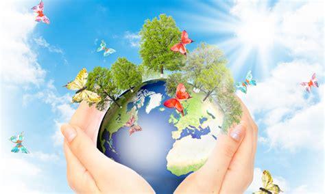 towards the environment dua kelinci