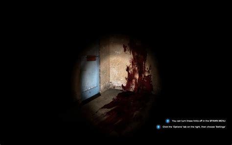 gmod horror maps scary gmod coop x garrysmods org