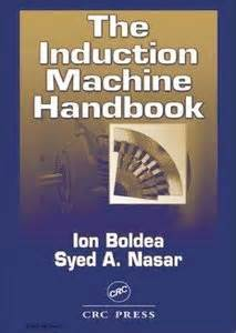 induction motor books the induction machine handbook free ebooks