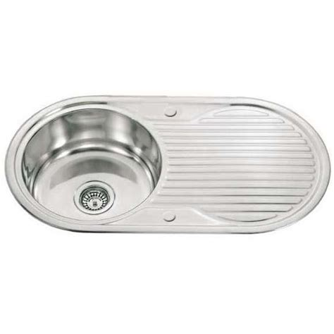 small round kitchen sinks small round bowl stainless steel inset kitchen sink