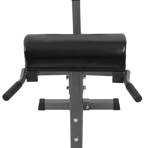 chair hyperextension bench hyper extension hyperextension bench chair workout