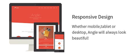 bootstrap themes angle angle flat responsive bootstrap template themeforest