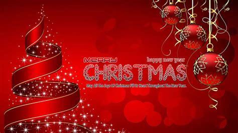 merry christmas  happy  year  hd images trekking buzz trekking  nepal  nepal