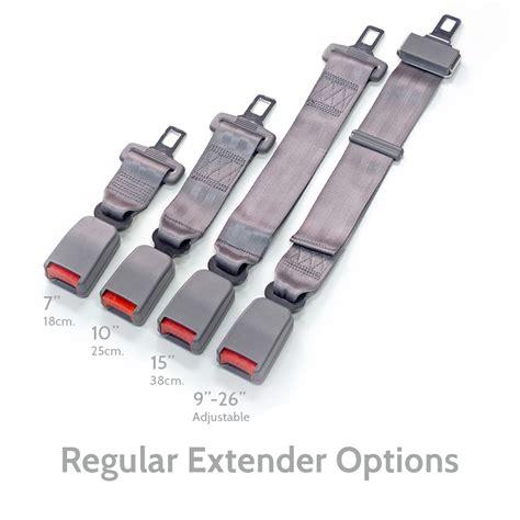 seat belts in cervans seat belt extension for 2001 dodge grand caravan 3rd row