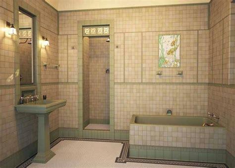 bungalow bathrooms beautiful vintage bungalow bathroom arts crafts design pinterest beautiful
