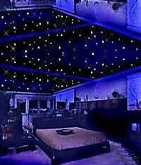 Boy Bedrooms Ideas twinkle stars amp planets ceiling wall paper buy twinkle