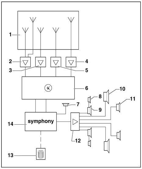 2007 audi a4 wiring diagram wiring diagram