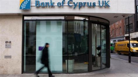 bank of cyprus offers solution to ditched barclays clients