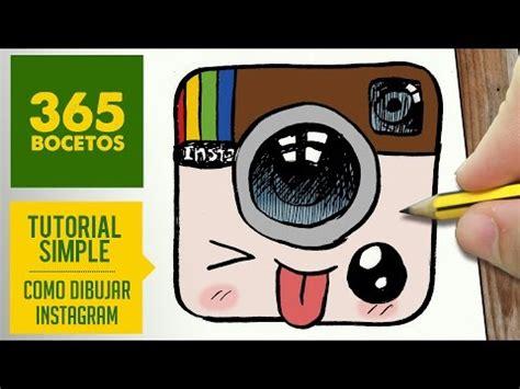 imagenes kawaii de redes sociales logos de redes sociales kawaii youtube