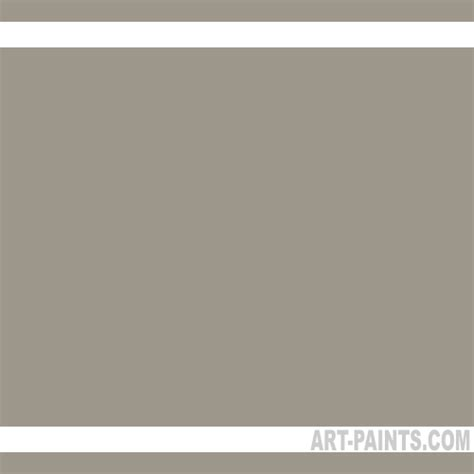 oyster shell elements ceramic paints el 101 oyster shell paint oyster shell color mayco