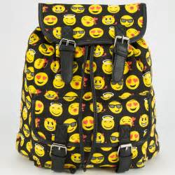 Harry Potter Throw Blanket Alfa Img Showing Gt Emoji To Order Backpack