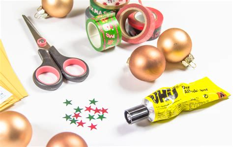Weihnachtsmotive Zum Basteln by Weihnachtskarten Basteln So Simpel So Schnell So Sch 246 N