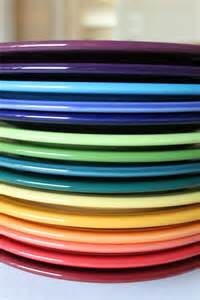 fiestaware colors ware i want all the colors fixin up the house