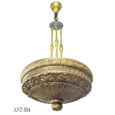 ceiling lighting sale ceiling lights chandeliers sale 28 images il30036