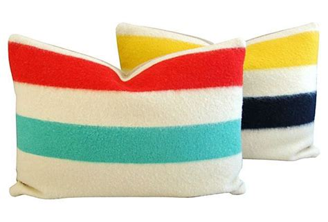 Hudson Bay Pillows by 17 Best Images About The Best Of Hudson Bay On