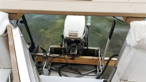 float by boat for sale harris float boat 1975 for sale for 3 000 boats from