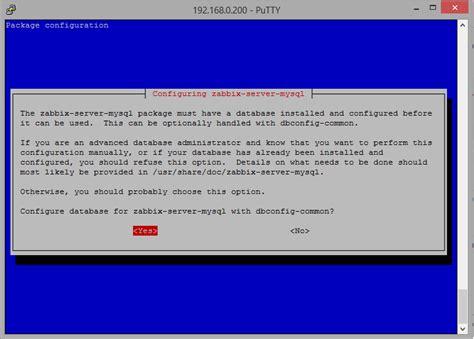 tutorial instalação zabbix 2 4 tutorial instala 231 227 o zabbix 2 4 friends t i