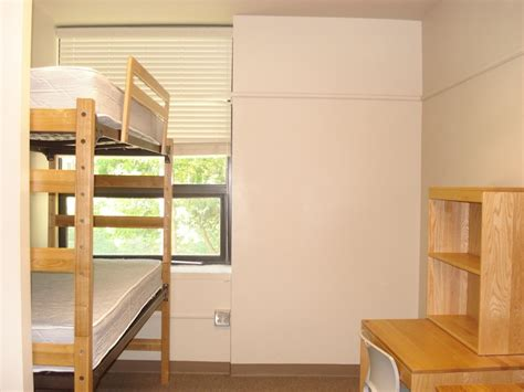 dorm wallpaper 17 best images about college dorm on pinterest office
