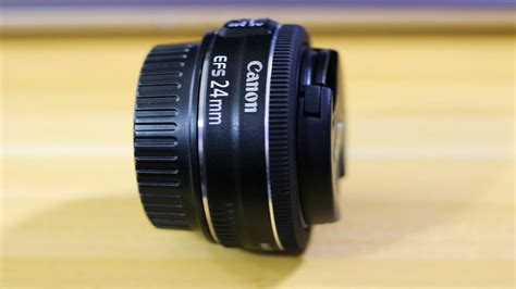 best canon aps c the best starter lens for canon aps c rebel 70d