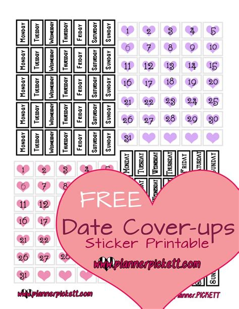 printable happy planner cover 1245 best crazy for planning images on pinterest planner