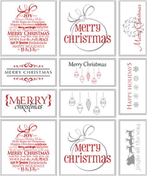 free printable christmas tags religious belvedere designs free printable holiday gift tags