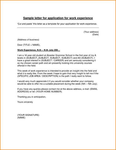 graphic designer cover letter sle freelance graphic designer cover letter 28 images