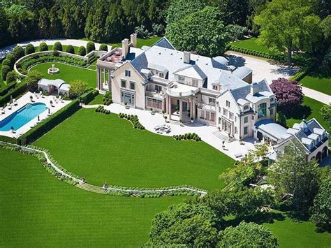 the biggest house in the united states 10 of the most expensive homes sold in the united states in 2015