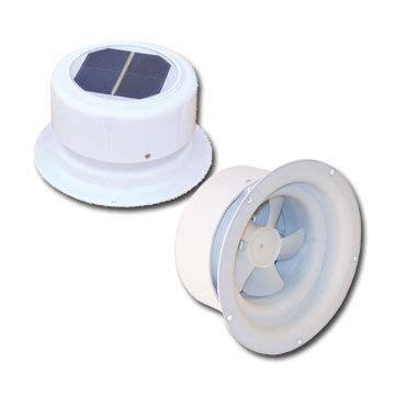 Turbine Ventilator Warna Mustaka Vent 18 18 best images about solar fan reviews on