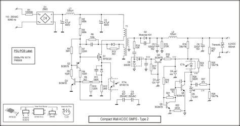 basic electric circuit analysis basic electric circuit analysis student problem set with