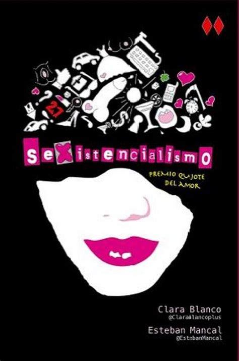 pdf libro e illustration now 5 descargar descargar el libro sexistencialismo gratis pdf epub descargar el libro sexistencialismo