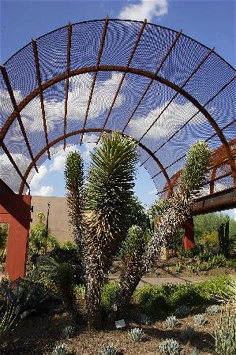 Desert Botanical Garden Phoenix Az Anmeldelser Az Desert Botanical Garden