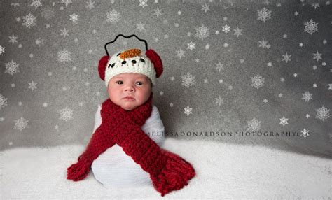 christmas picture ideas babies baby card ideas 20 pictures and poses to inspire