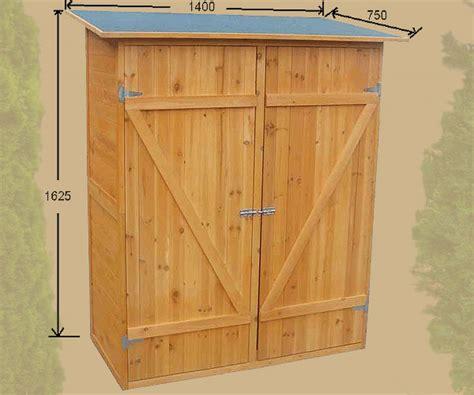 ebay casette da giardino casetta box da giardino in legno 162x140x75cm ebay