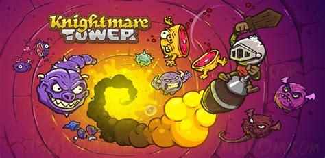 knightmare tower apk copia de seguridad descargar knightmare tower v1 0 2 apk espa 241 ol