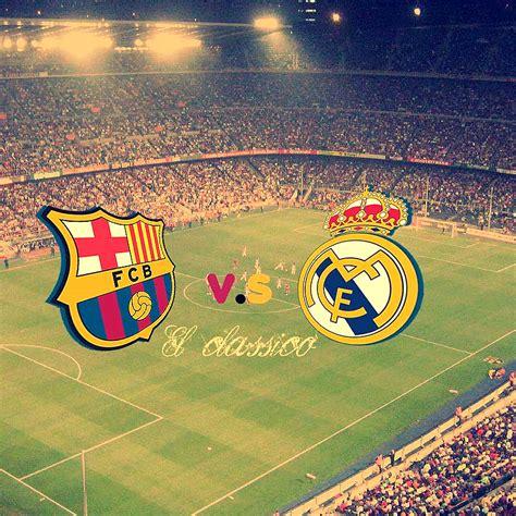 finales de la copa ixtacuixtla en las categor 237 as femenil e de la copa 2011 barcelona real madrid