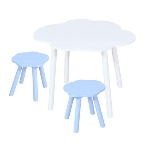 sillas y mesa infantiles mesas y sillas infantiles nube env 237 o 24h gratis
