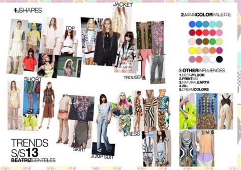 Fashion Design Portfolio Sles Pdf | 112 mejores im 225 genes sobre moodboards en pinterest moda
