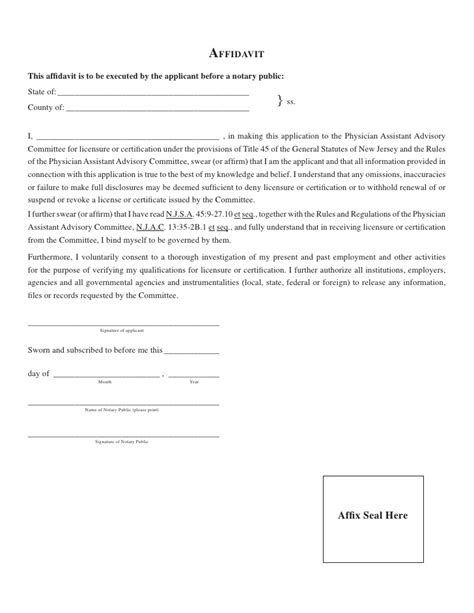 Worksheet For Letter About Moral Character Moral Character Letter For Employee Certificate Of Moral Character Sle