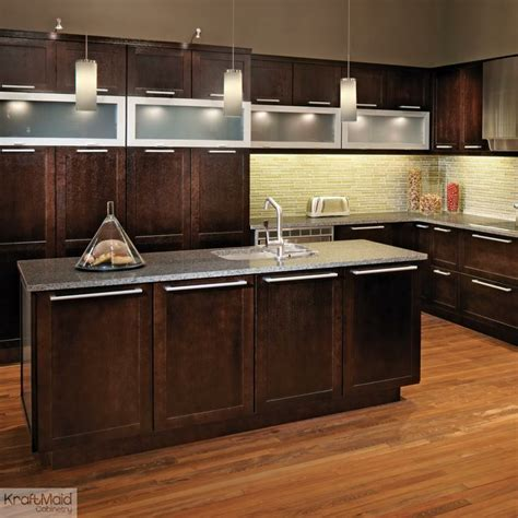 17 Best images about Kitchens: Contemporary & Dynamic on