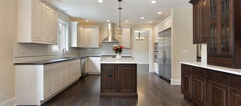 kitchen cabinets langley kitchen cabinets surrey langley brew home