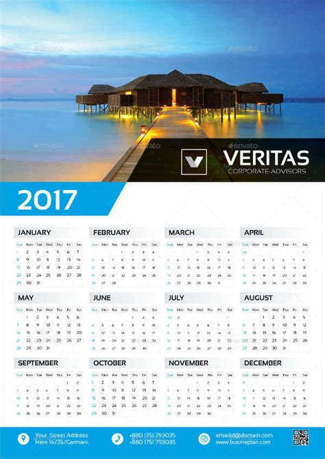 Calendar Designs Templates by Wall Calendar Templates Aztec