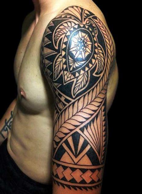 imagenes tatuajes media manga 50 incre 237 bles medias mangas tatuajes para hombres y