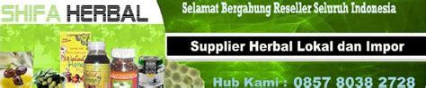 Obat Herbal Ace Maxs Di Malang jual tanaman obat murah info tanaman lengkap