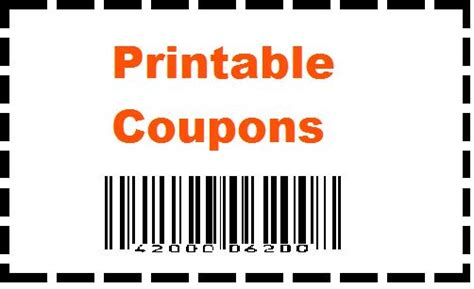 good website for printable grocery coupons 1000 images about coupon on pinterest extreme couponing