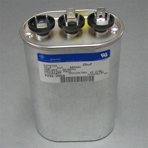 capacitor for carrier condenser carrier capacitor p291 2554 p2912554 34 00 shortys hvac supplies on price