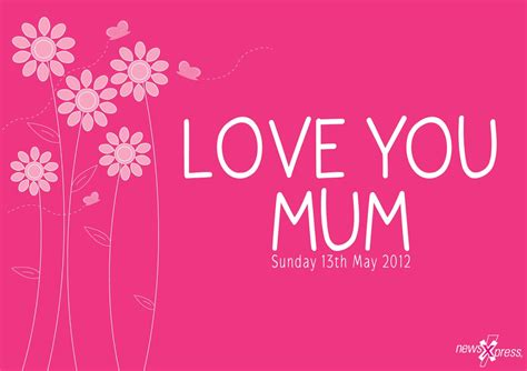 aussie s day retailers leverage mothers day with aussie point of sale