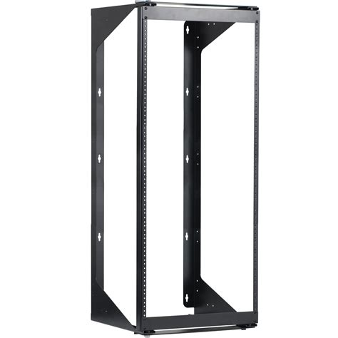 wall mount swing rack swing out wall mount rack cardinal supply inc