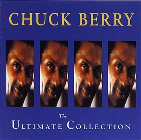 Cd Lobo Ultimate Collection chuck berry ultimate collection cd covers
